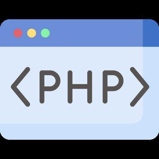 PHP Codeur